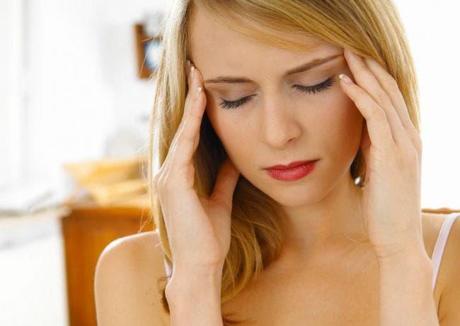 Гайморит симптомы у взрослых лечение в домашних