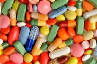 когда нужны антибиотики при гайморите
