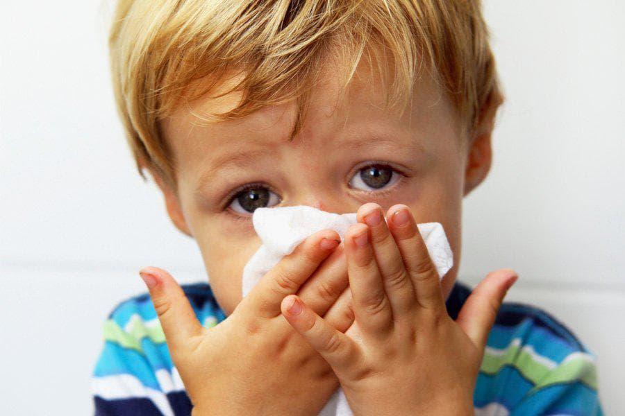 Красные глаза при ОРВИ: красные белки глаз у ребенка при ОРВИ