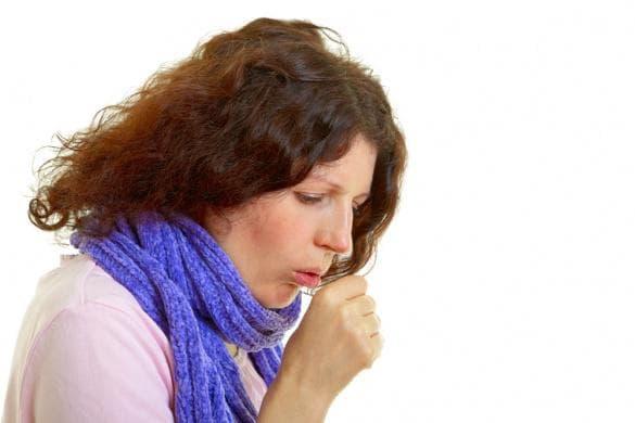 Противокашлевые препараты при сухом кашле у взрослых
