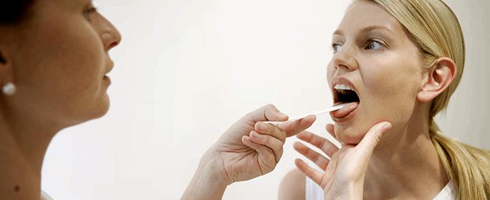 Как лечить аденоиды у взрослых