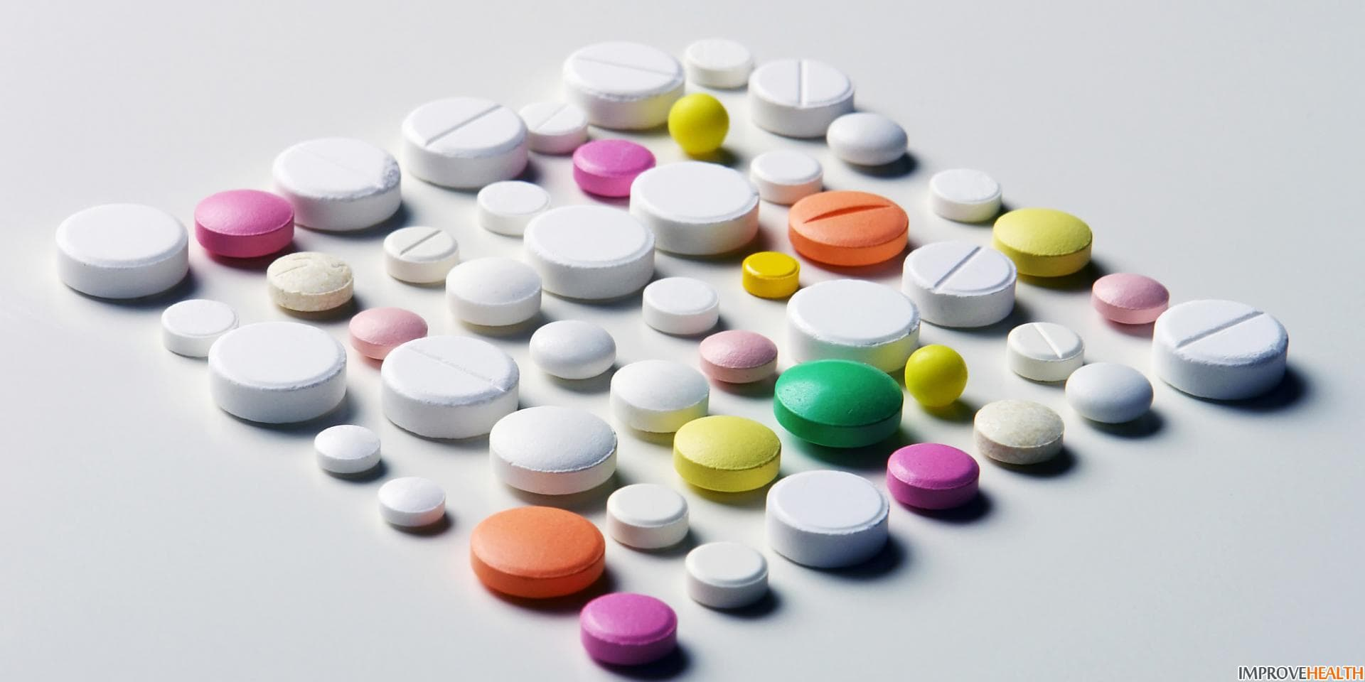 Антибиотик при гнойной ангине у взрослых