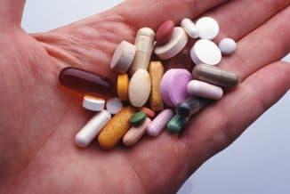antibiotkiki