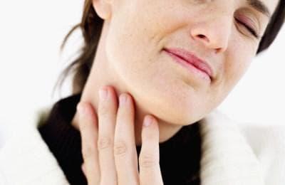 Заразен ли хронический фарингит. Острый фарингит заразен или нет