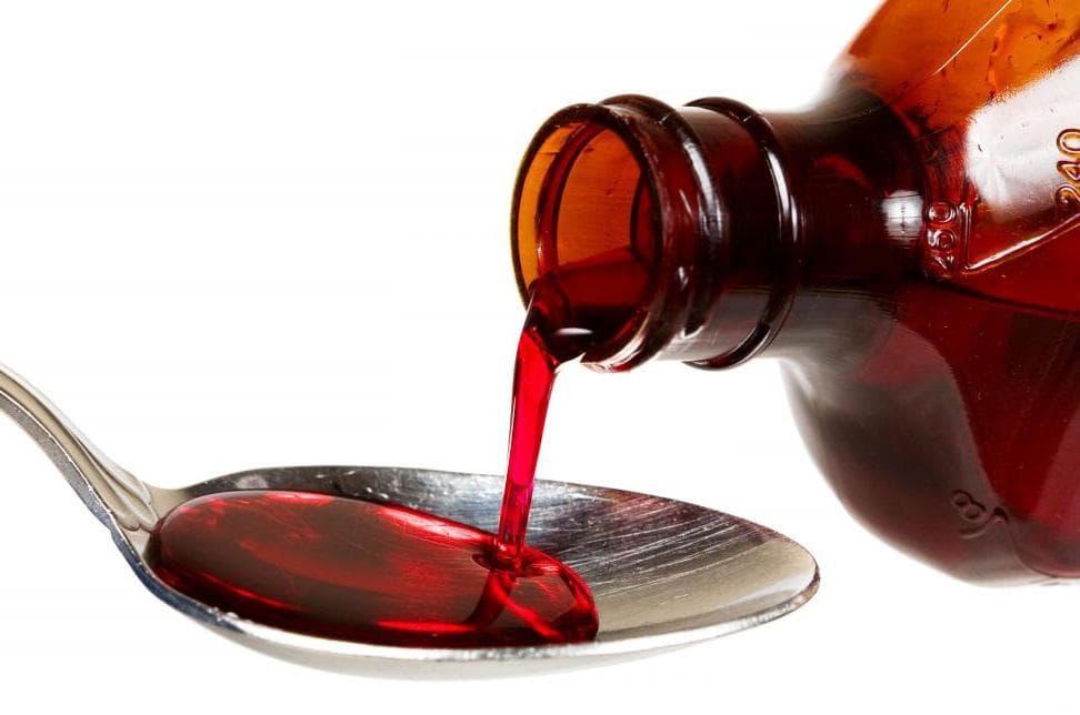 Сироп от влажного и сухого кашля для детей, недорогие и эффективные лекарства: перечень средств с противопоказаниями и без ограничений к приему