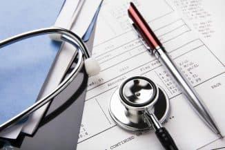 лечение в германии клиники