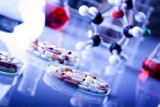 медикаментозный метод лечения фарингита у беременной