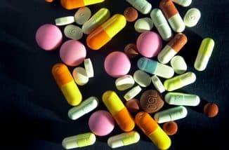 медикаментозный способ лечения насморка и заложенности носа