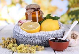 narodnye-sposoby-profilaktiki-allergii-u-detej