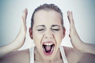 потеря голоса при ларингите как лечить