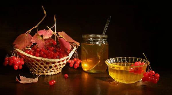почему медом нельзя полоскать горло