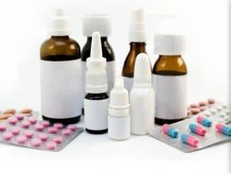 чем лечить гайморит лекарства