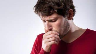 чем лечить сухой кашель у взрослого человека