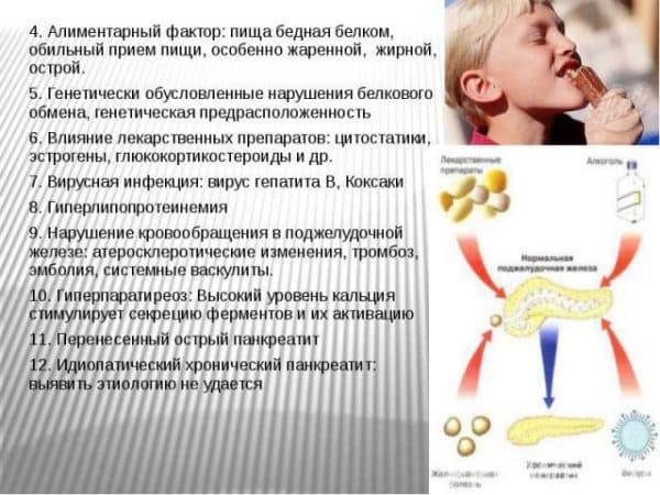 alimentarnyj-put-zarazheniya