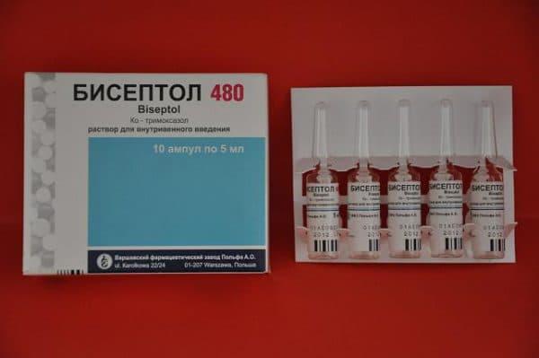 biseptol-ampuly