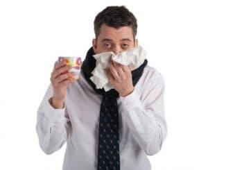 bystro-vylechit-prostudui-gripp