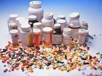 Выбор медикаментов для лечения простуды