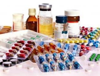 medikamentoznoe-lechenie-frontita