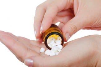 лечение ларингоспазма медикаментами