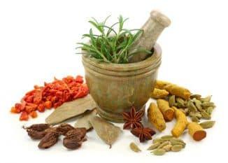 лечение обструктивного кашля народными средствами