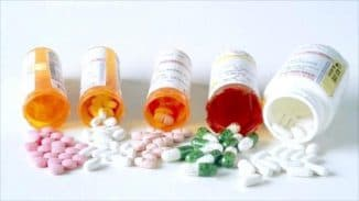 medikamentoznoe-lechenie-xronicheskogo-nasmorka