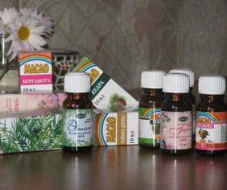 от простуды лекарства какие помогают