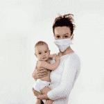 простуда при грудном вскармливании у мамы