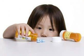 tabletki-dlya-detej