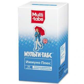 multi-tabs-immuno-plyus