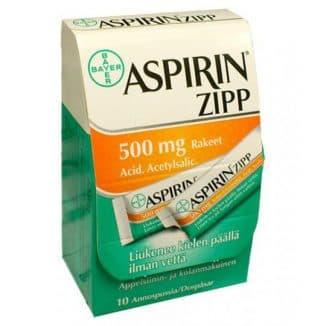 peredozirovka-aspirinom