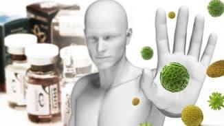 snizhennyj-immunitet