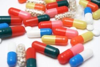antibiotik-pri-prostude-u-grudnichka