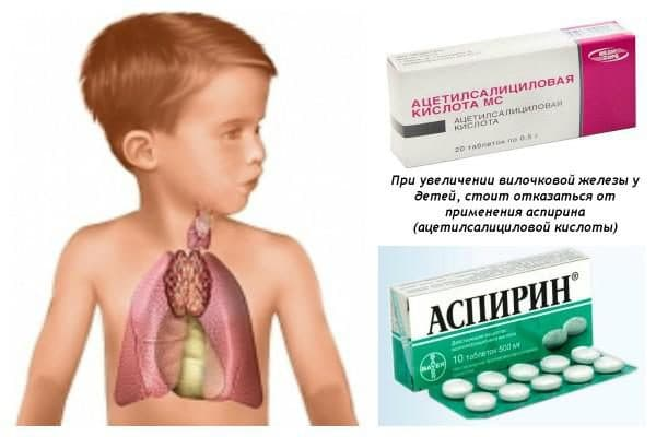 Аспирин при простуде  за и против применения препарата