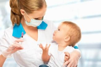 vakcinaciya-detej-ot-grippa
