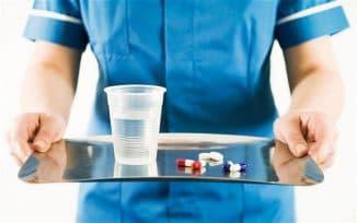 dozirovki-antibiotikov-pri-tugouxosti