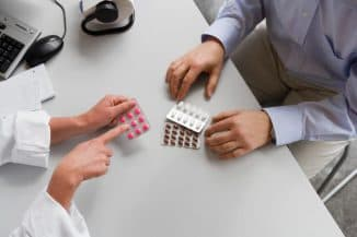dozirovki-antibiotikov-pri-xronicheskom-tonzillite