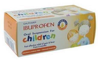 ibuprofen-dlya-detej