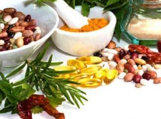 лечение грудничков народными средствами от простуды