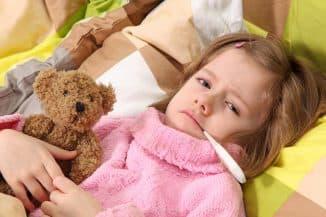 lechenie-detej-pri-prostude