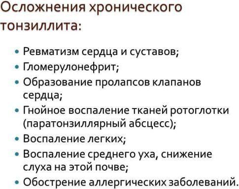 oslozhneniya-xronicheskogo-tonzillita
