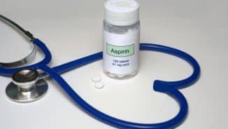 protivopokazniya-k-priemu-aspirina