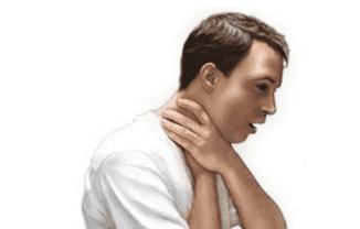 симптомы ларингоспазма