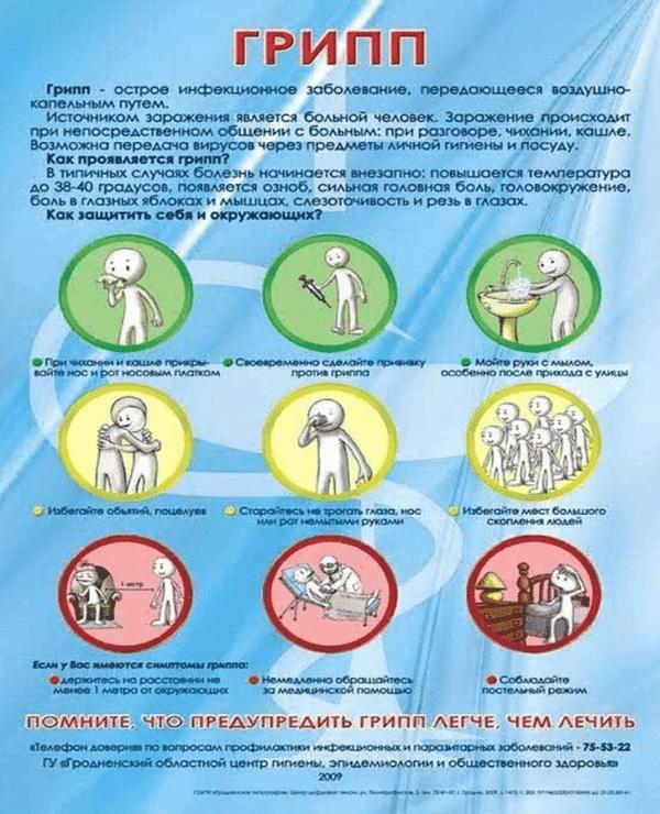 chto-takoe-gripp