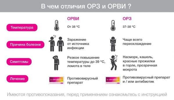 v-chem-otlichiya-orz-ot-orvi