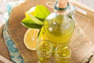 nastoj-limona