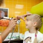 аденоидит у детей симптомы и лечение