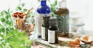 ангина симптомы и лечение в домашних условиях