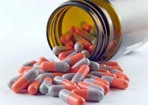 antibiotiki-detyam-pri-xronicheskom-tonzillite