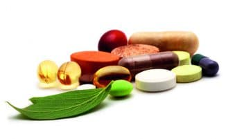 vitaminnye-kompleksy