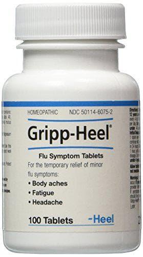 gripp-xeel